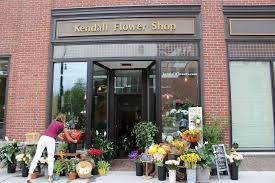 florist shop kendall flowers
