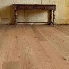 brushed and oak engineered wood flooring 189mm floorsave
