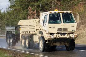 homemade tactical vehicles https www google com search q u003dm1083 a1p2 bov pinterest google