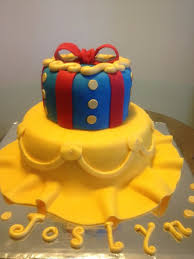 snow white cake cake by sandra andrade cakesdecor