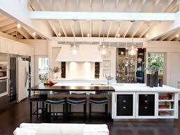 kitchen new kitchen ideas and 39 new design kitchens 18 cozy