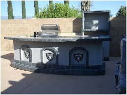 Long Island Patio by Backyards Innovative Extreme Backyard Designs Bbq Islands Grills
