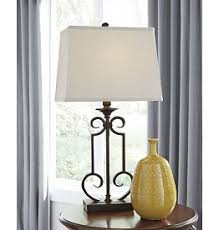 Library Table Lamps Lamps Home Video Library Electronics