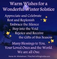 when is winter solstice 2016 blue sky moon and snow