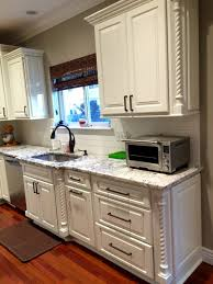 kitchen cabinet refinishing st louis america west kitchen
