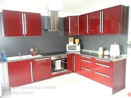montage cuisine hygena meuble cuisine hygena notre cuisine hygacna montage meuble haut