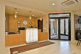 Comfort Suites New York City Comfort Inn Midtown West New York City Ny Booking Com