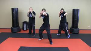training while traveling a guide for martial artists on the road