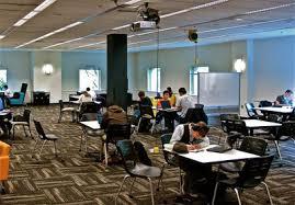 team booths uw libraries graduate funding information service uw libraries