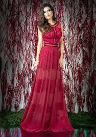 rochii de bal gorgeous and luxurious rochii de seara evening dresses be modish