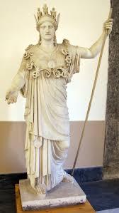 file atena farnese copia romana da orig greco della cerchia