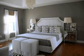 A Frame Interior Design Ideas by Colours For Master Bedroom Wooden Stool Chair Simple White Chair