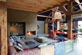 home room interior design interior rooms photos antoni contemporary home booth modern room