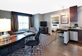 Residence Inn Studio Suite Floor Plan Housekeeper Job Residence Inn Boston Needham Needham Ma