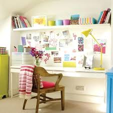 decorating ideas for a home office – Thomasnucci