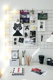 Office Desk Decor Wonderful Desk Decor Diy Home Office Decor Ideas Honeycomb Shelves