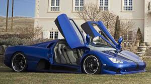 ssc ultimate aero ssc ultimate aero hd wallpapers free download new hd wallpapers
