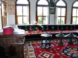 turkish home decor online turkish home decor home decor online best images about style room on