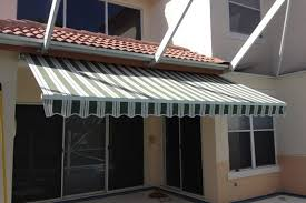 Cool Awnings Cool Chair Designs That Will Add Color To Your Life