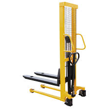vestil vhps 2000 ff winch stacker manual hand fixed by vestil