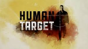 target black friday chicago wilson yard human target 2010 tv series wikipedia