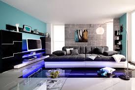wohnzimmer in braunweigrau einrichten wohn zimmer einrichtung gut on moderne deko ideen plus wohnzimmer
