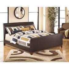 100 aarons bedroom sets bedroom furniture dressers sleigh