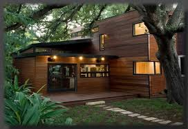 building a house cost building of the wooden house cost of building a house timber
