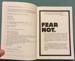 no fear shakespeare hamlet by sparknotes staff and william