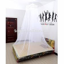 Mosquito Net Bed Canopy Bed Canopy Mosquito Net Bed Canopy Mosquito Net Suppliers And