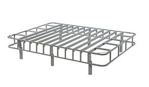 Forever Bed Frame Forever Foundation Store More Max Plus Size Bed Frames