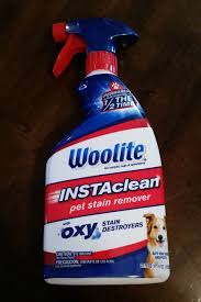 Woolite Upholstery Cleaner Tips To Keep Carpet Area Rugs And Upholstery Clean That Bald