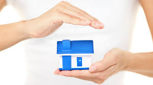 Home Warranty by Affordable Home Warranty Plans Affordable Home Warranty