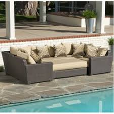 bay area patio and mattress 31 photos 21 reviews wholesale