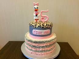 duck cake duck cake crissa s cake corner