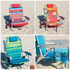 Tommy Bahama Backpack Cooler Chair Tommy Bahama Backpack Cooler Beach Chair W T U2026 Shop My Site