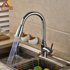 Changing Kitchen Sink by Popularne Changing Kitchen Faucet Kupuj Tanie Changing Kitchen