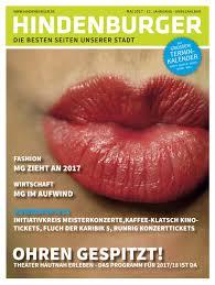 Esszimmer St Le F Schwergewichtige Hindenburger Die Stadtzeitschrift Für Mönchengladbach Und Rheydt