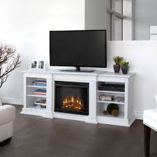Minimalist Home Decor Ideas Tv Stands Minimalist Living Room Decor Ideas Using Tv Stands