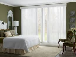 sheer drapes for sliding glass doors curtains exceptional sheer green curtain panels fascinate dark