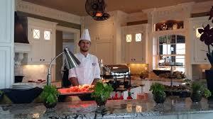 cours cuisine lenotre cole lentre pavillon lyse lentre tourist office cours chic