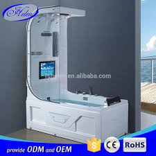 shower bath combo shower bath combo suppliers and manufacturers