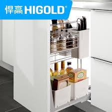 Kitchen Cabinets Baskets China Modern Kitchen Cabinets China Modern Kitchen Cabinets