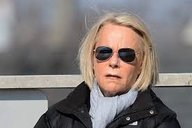 the sad new life of exiled ruth madoff new york post