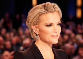 megan kelly hair style megyn kelly leaves fox for nbc and a big money deal