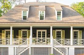 thermador home appliance blog the southern living idea house