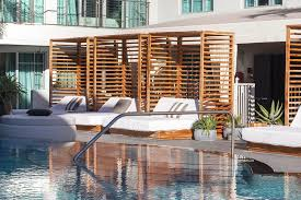cabana plans modern pool cabana plans mcnary great ideas to having pool