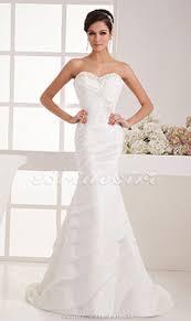 robe sirene mariage bridesire sirène robes de mariage sirène robes de mariée