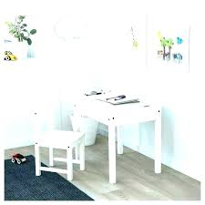 kids desk and chair set desk chair for kids doctorapp co