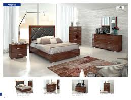 Michael Amini Bedroom by Aico Craigslist Bedroom Furniture Clearance Yunnafurnitures